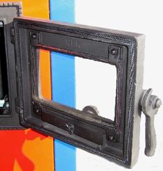 уплотнитель топочной дверки для герметичного закрывания топки в пеллетном котле