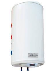 Бойлер комбинированного нагрева с одним теплообменником Neptun Kombi Elektronik 80