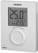 комнатный термостат для твердотопливного котла