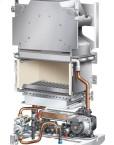 Газовый котел настенный GEPARD 11 MOV Protherm