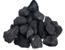 Уголь кусковой