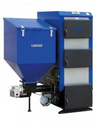 Пеллетный котел Galmet EKO GT-KWP M