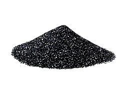 Фракционный уголь