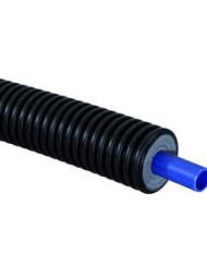Труба Uponor Ecoflex Supra