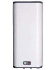 Водонагреватель электрический ARISTON NTS FLAT 100 V PW
