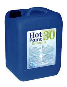 Теплоноситель HotPoint30 Ultimate ECO